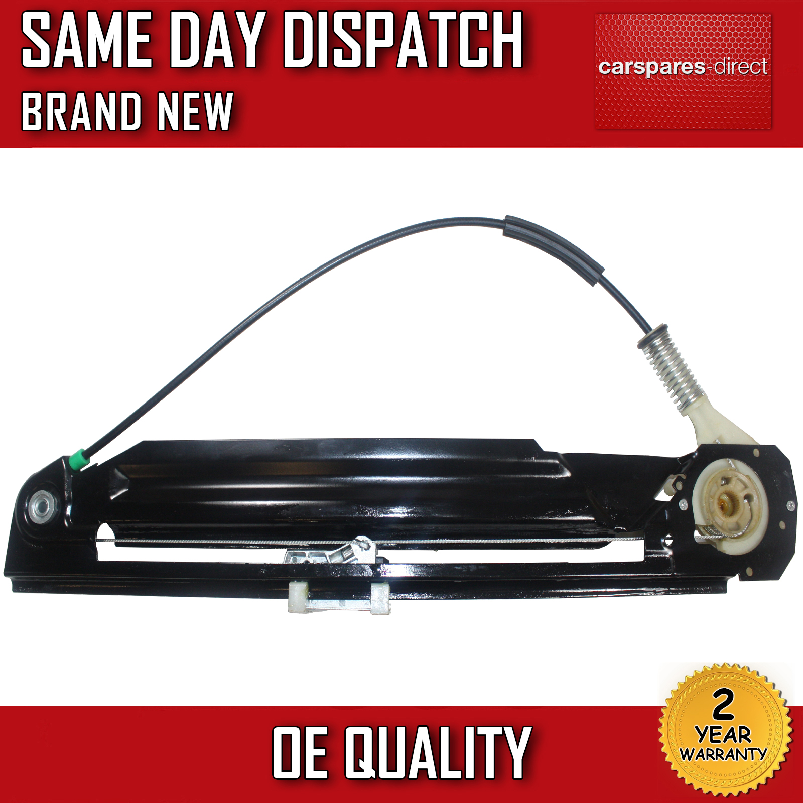 Bmw E39 5 Series Electric Window Regulator Replacement Part Rear Ebay Http Ebaycouk Itm Left Complete Auto 170973427049